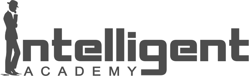 Intelligent Academy
