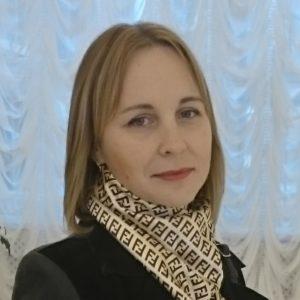 QA Engineer, Таня.